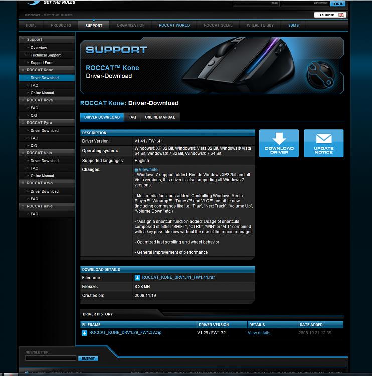 roccat kone driver download-roccatbetakonedriver.png