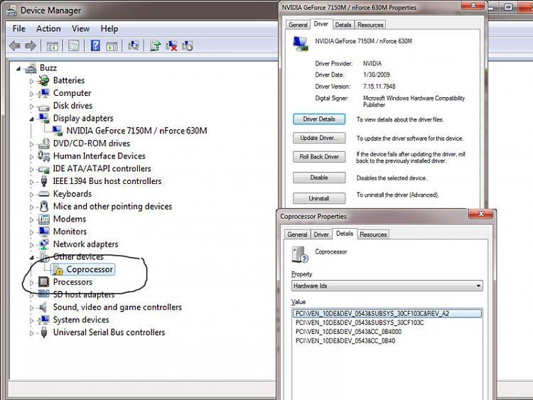 Coprocessor doesn't work !!-1.jpg