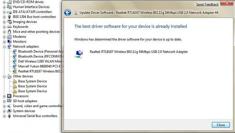 Realtek RTL8187 driver-untitled-1-.jpg