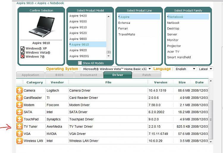 Driver Avermedia M115/M104 Acer Aspire 9810-acer-tv-driver.jpg