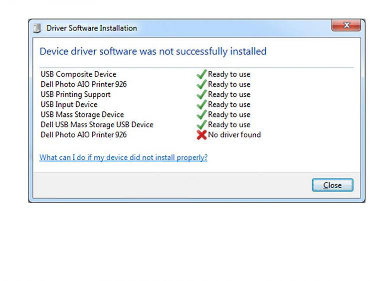 Dell Photo 926 and Windows 7 32-Bit -- Compatible?-926.jpg