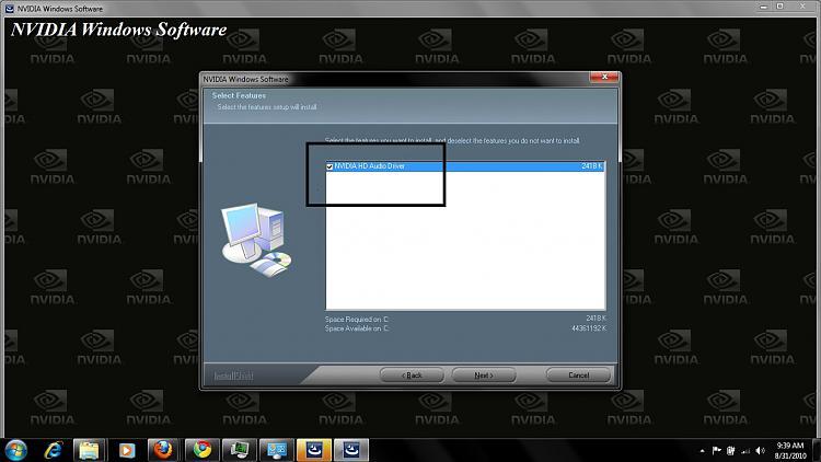 Nvidia driver problem! help2-nvidia-1.jpg