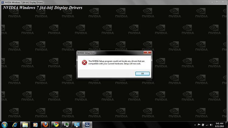 Nvidia driver problem! help2-nvidia-2.jpg