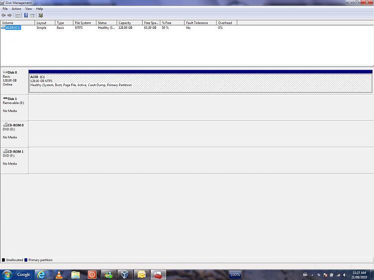 my external hard disk works on xp but not 7-dm.jpg