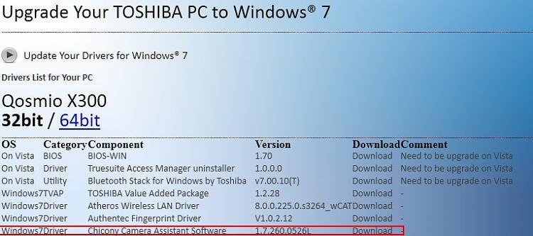 Toshiba Chicony webcam help..-screenshot_4.jpg
