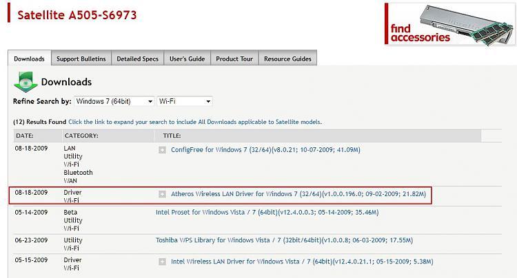 I got realtek WLAN driver problem-screenshot_1.jpg