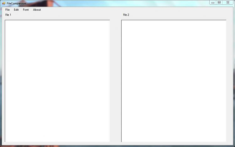 File Comparsion Program-1.jpg