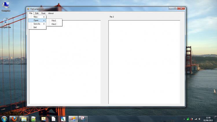 File Comparsion Program-2.jpg