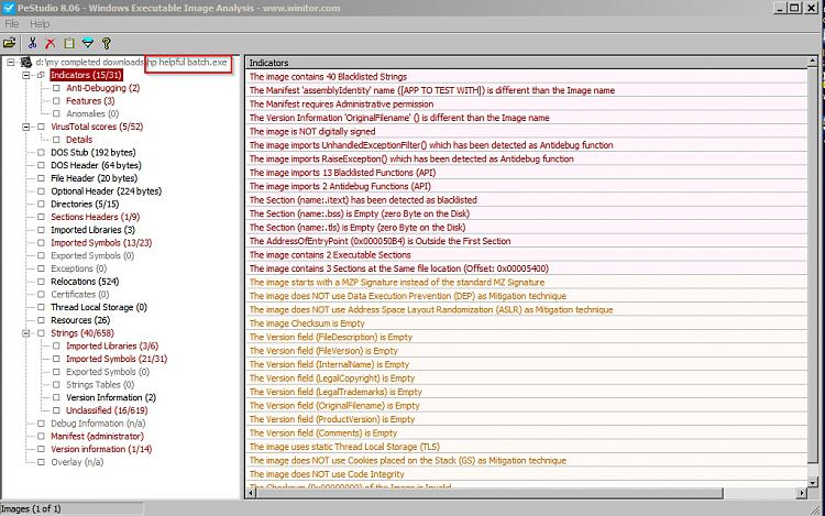 My First program!-report.jpg