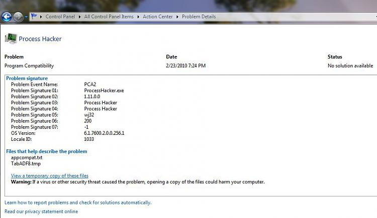 ProcessHacker-ph1.jpg