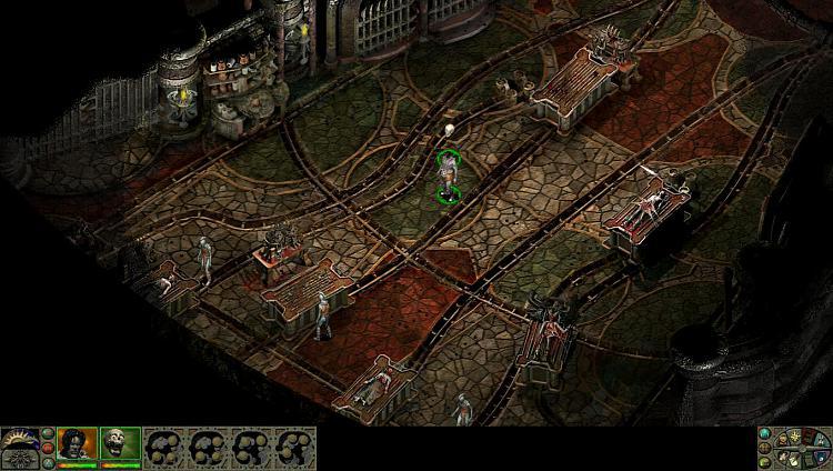 Infinity Engine games (Baldur's Gate etc.)-torment.jpg