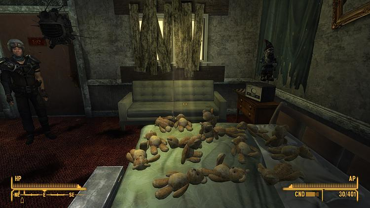 Discuss Fallout: New Vegas-morebears.jpg