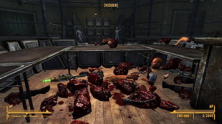Discuss Fallout: New Vegas-slaughter.jpg