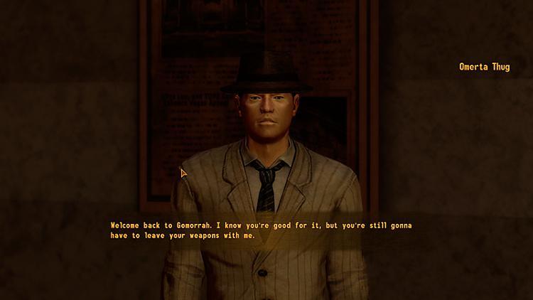 Discuss Fallout: New Vegas-gom.jpg