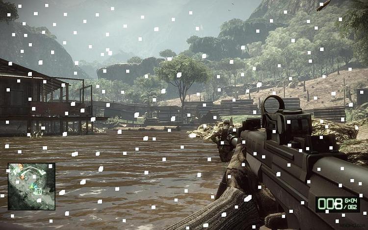 Battlefield Bad Company 2 freezing up-bfbc2-screenshot-issue.jpg