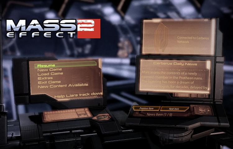 Mass Effect 2 Directx 10 problem-me-network-connection.jpg