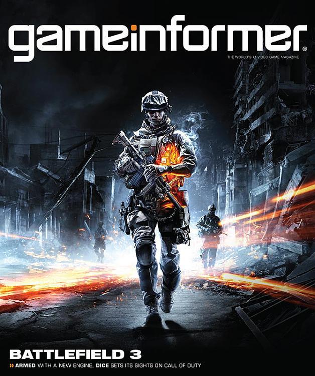 Battlefield 3 Official Thread-gami_215_front.jpg