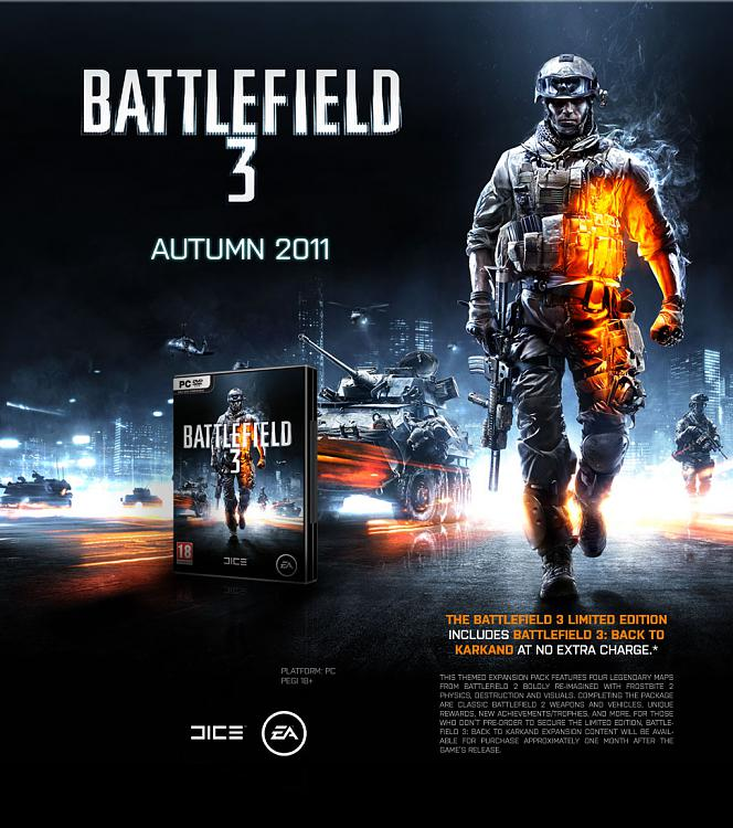 Battlefield 3 Official Thread-container_bgr_en.jpg