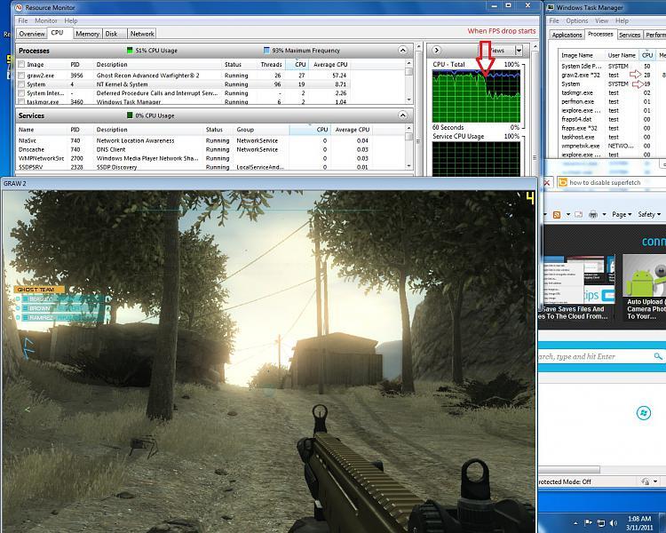 FPS drop issue (SP1) GRAW2,MoW:AS-fps-drop.jpg