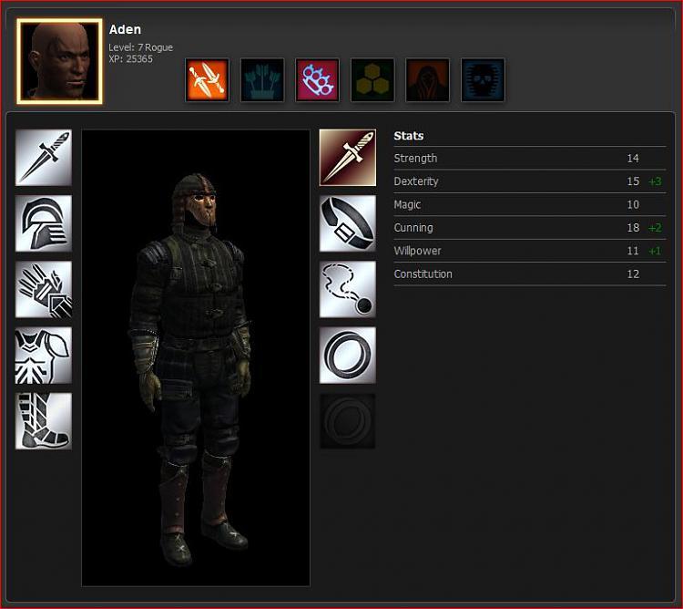 Discuss Dragon Age 2-player-profile.jpg