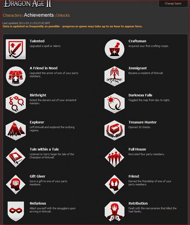 Discuss Dragon Age 2-achievements.jpg