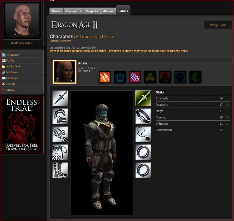 Discuss Dragon Age 2-player-profile-upgrd.jpg
