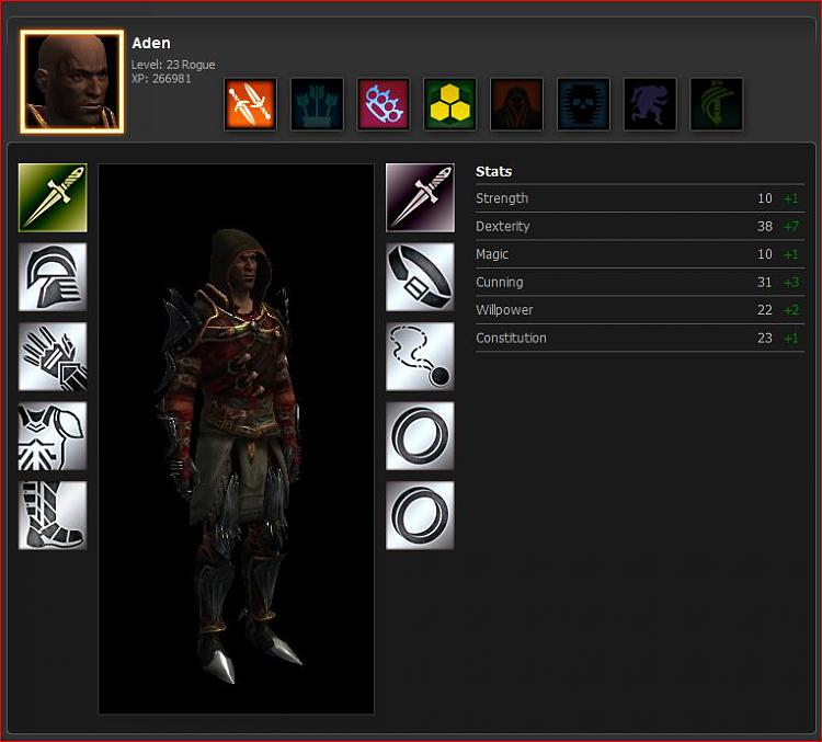 Discuss Dragon Age 2-da2-player.jpg