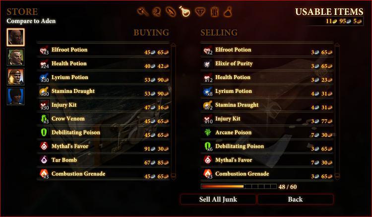 Discuss Dragon Age 2-store.jpg
