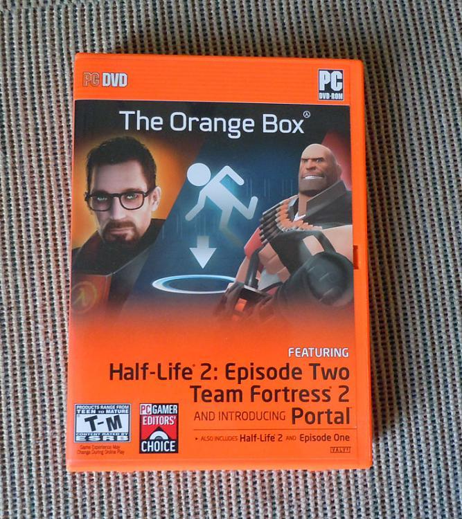 "Valve: Portal 2 is ""the best game we've ever done""-orange-box.jpg"