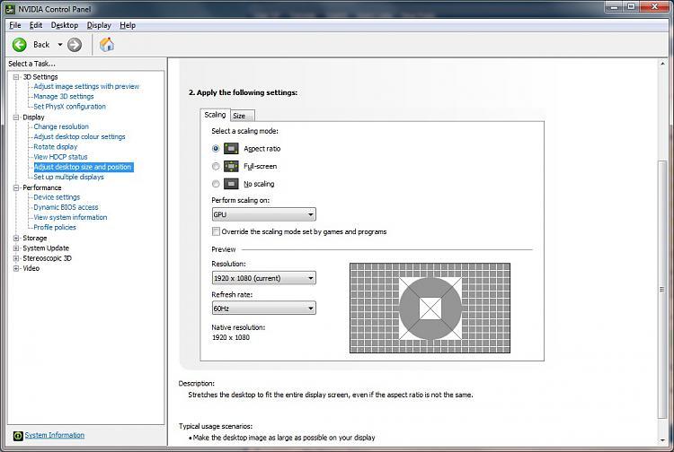 Counter-Strike Source cutting off screen-nv-scaling.jpg
