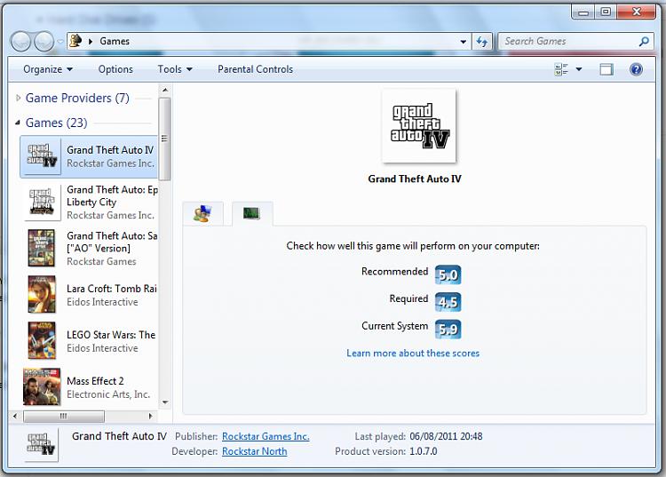Alternative to the Windows Explorer Games folder?-game-explorer.png