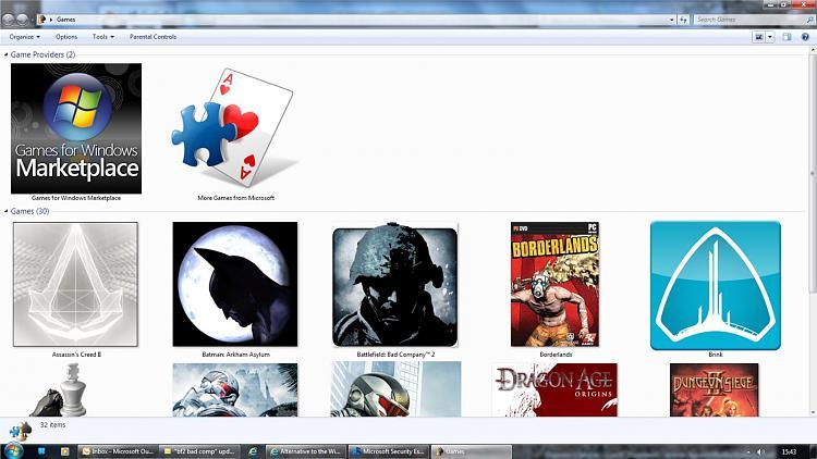 Alternative to the Windows Explorer Games folder?-games-file.jpg