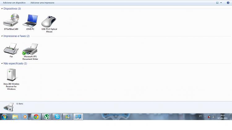 Xbox 360 Receiver Driver Windows 10 Download