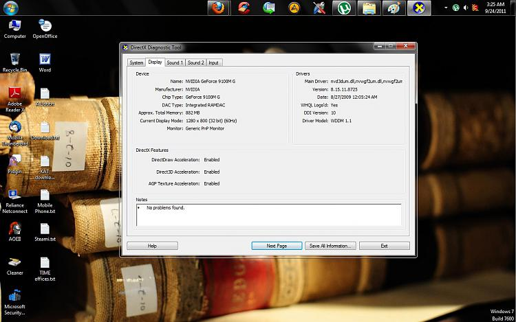 "getting an error : ""d3d9.dll is missing""-3.jpg"