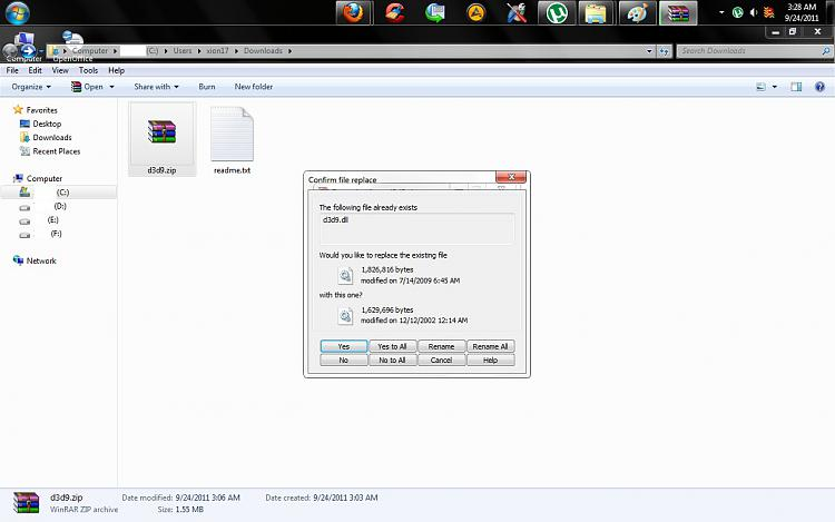 "getting an error : ""d3d9.dll is missing""-4.jpg"
