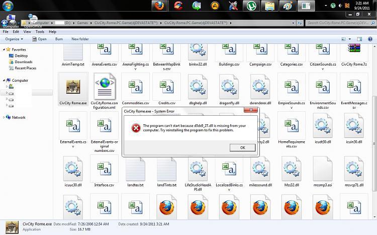 "getting an error : ""d3d9.dll is missing""-1.jpg"
