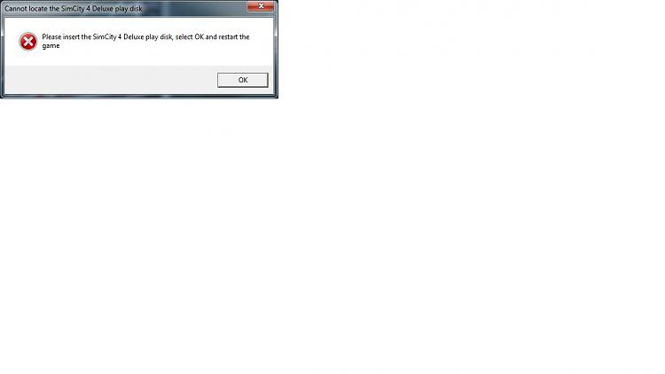 -error-box.jpg