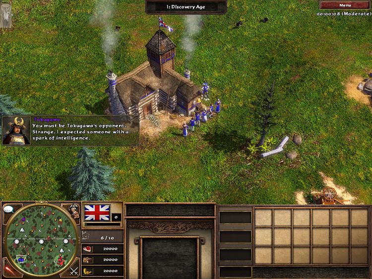 Problem taking screenshots in games-age3y-2011-10-31-06-29-21-172.jpg
