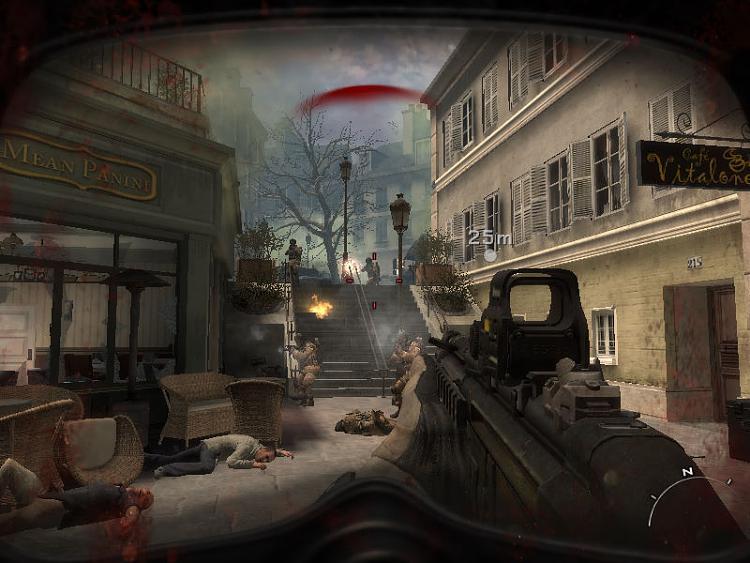 Problem taking screenshots in games-iw5sp-2011-11-12-00-19-38-779.jpg