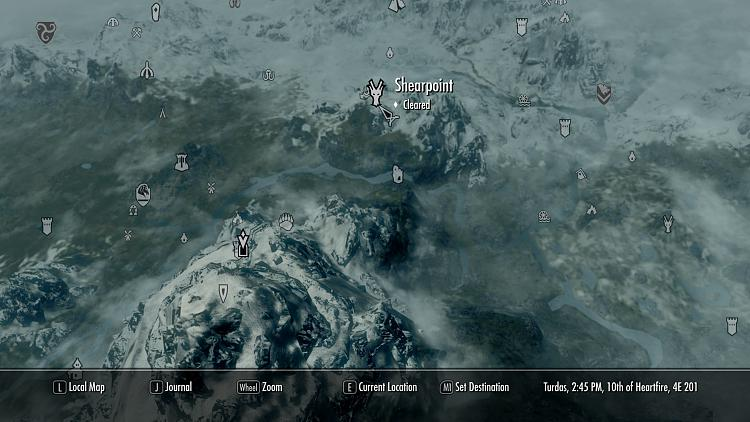 Discuss Skyrim-screenshot2.jpg