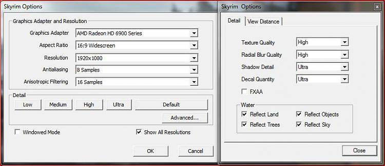 Discuss Skyrim-skyrim-settings.jpg