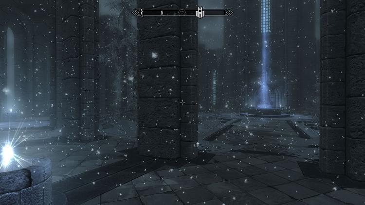 Discuss Skyrim-screenshot37.jpg