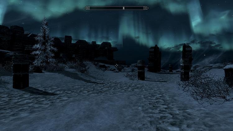 Discuss Skyrim-screenshot75.jpg