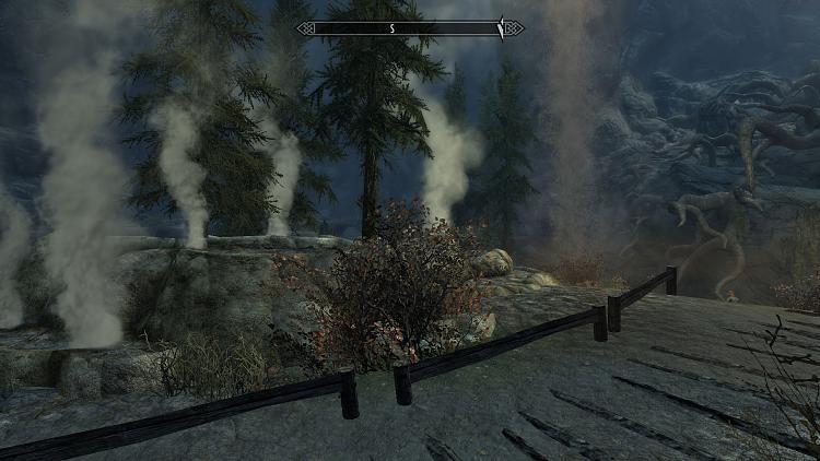 Discuss Skyrim-screenshot27.jpg