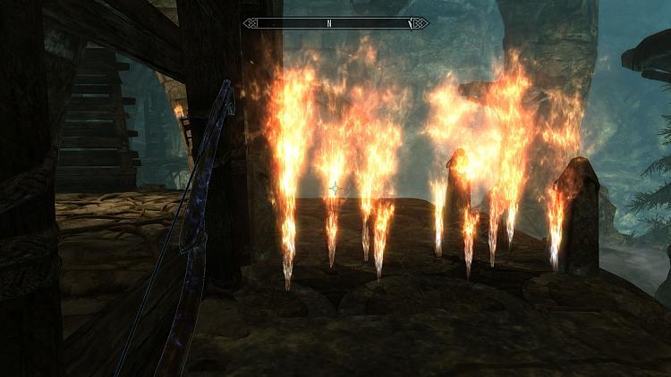 Discuss Skyrim-screenshot71.jpg