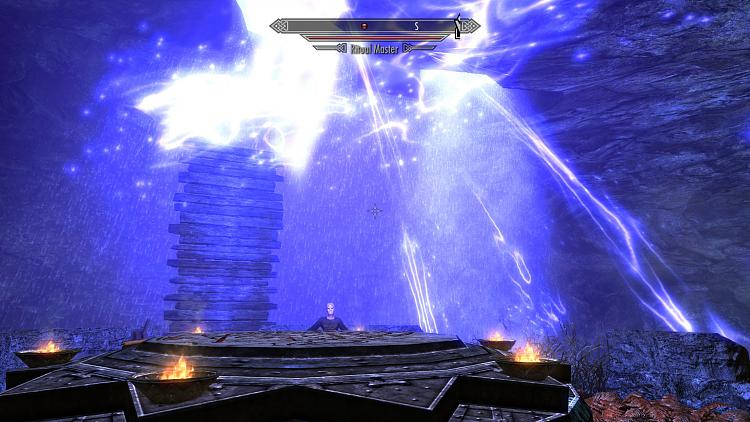 Discuss Skyrim-screenshot110.jpg