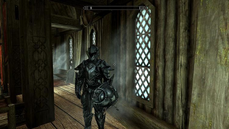 Discuss Skyrim-screenshot3.jpg