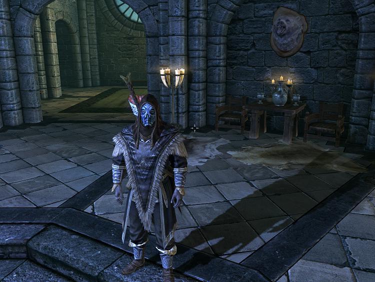 Discuss Skyrim-my-skyrim-character.jpg