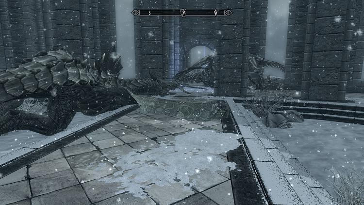 Discuss Skyrim-screenshot116.jpg