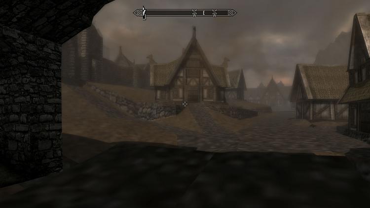 Discuss Skyrim-screenshot191.jpg